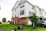 23267 Carters Meadow Terrace - Photo 5