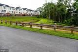 23267 Carters Meadow Terrace - Photo 7