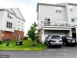 23267 Carters Meadow Terrace - Photo 8