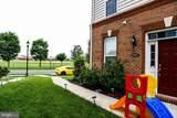 23267 Carters Meadow Terrace - Photo 9