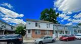 57 Breckenridge Street - Photo 1