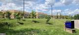 1248 Hickory Hill Circle - Photo 44