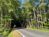 Lot 1 Whitesville Road - Photo 2