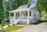 2912 Oakhill Avenue - Photo 1