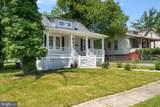 2912 Oakhill Avenue - Photo 2