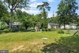 2912 Oakhill Avenue - Photo 32