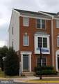 42843 Mccomas Terrace - Photo 1