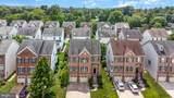 10 Fallston View Court - Photo 39