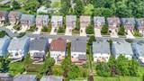 10 Fallston View Court - Photo 46