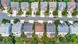 10 Fallston View Court - Photo 51