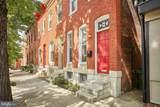 101 Collington Avenue - Photo 54