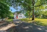 599 Ardsley Avenue - Photo 1