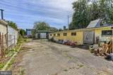 523 Smith Street - Photo 38