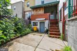 3400 Claremont Street - Photo 32