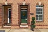1334 Decatur Street - Photo 84
