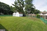 1318 Wickell Road - Photo 2