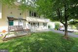 1318 Wickell Road - Photo 4