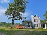 585 Fairhaven Road - Photo 9