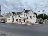 301 Burhans Boulevard - Photo 1