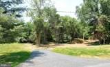 Lot 4 Rockland Road - Photo 1