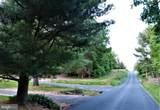 Lot 4 Rockland Road - Photo 2