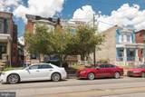 5113 Baltimore Avenue - Photo 42
