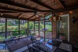 45 Indian Springs Road - Photo 39