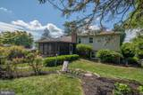 45 Indian Springs Road - Photo 40