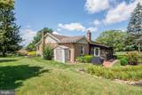 45 Indian Springs Road - Photo 41