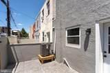 914 Dudley Street - Photo 34