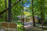 27 Fox Sparrow Lane - Photo 4