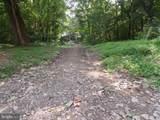 1371 Grade Road - Photo 68