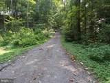 1371 Grade Road - Photo 70