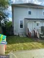 527 Bridgeboro Street - Photo 19