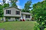 29 Cold Spring Drive - Photo 4