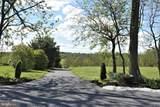 228 Garfield Road - Photo 2
