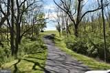 228 Garfield Road - Photo 3