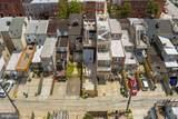 1522 Riverside Avenue - Photo 49