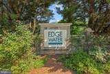 1720 Lake Shore Crest Drive - Photo 32