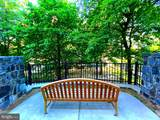 4497-A Beacon Grove Circle - Photo 3