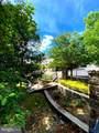 4497-A Beacon Grove Circle - Photo 41