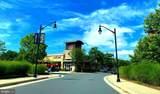 4497-A Beacon Grove Circle - Photo 42