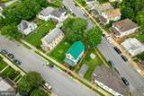 805 Maryland Avenue - Photo 21