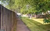 7763 Quail Run Lane - Photo 31