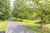 7030 Kings Manor Drive - Photo 50