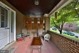 667 Roxborough Avenue - Photo 2