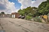 667 Roxborough Avenue - Photo 22