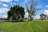 6119 Middleburg Road - Photo 45