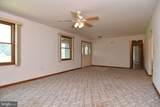 409 Hudson Street Extension - Photo 6