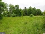 5505 Dogwood Tree Lane - Photo 1